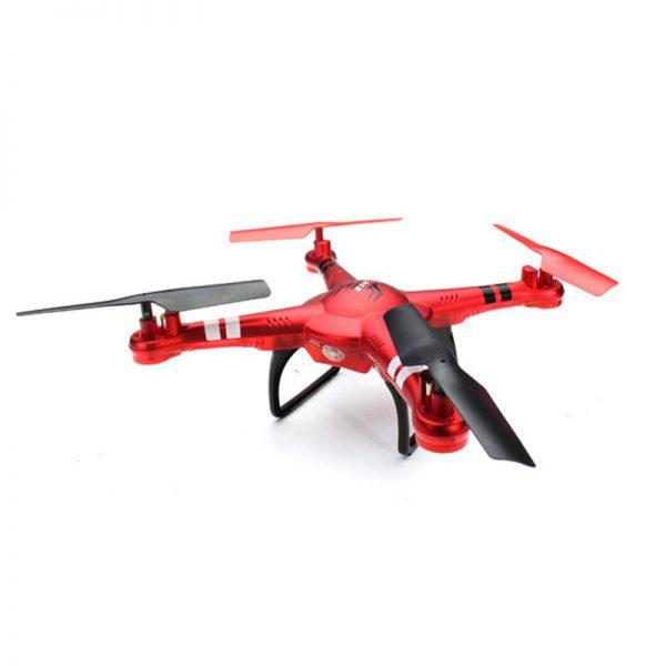 WLtoys Q222G 5 8G 720P FPV One Key return Take Off Barometer Set High RC Quadcopter201