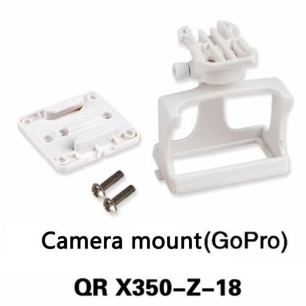 Walkera QR X350 font b RC b font Quadcopter Part font b Camera b font font