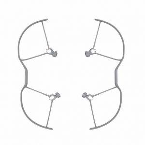 dji mavic air 2 propeller protection cadres helices original