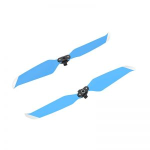 dji mavic air 2 eliche eliche 7238F blu