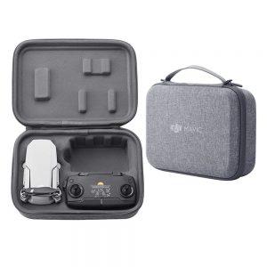 dji mavic mini bag bag satchel transport waterproof protection