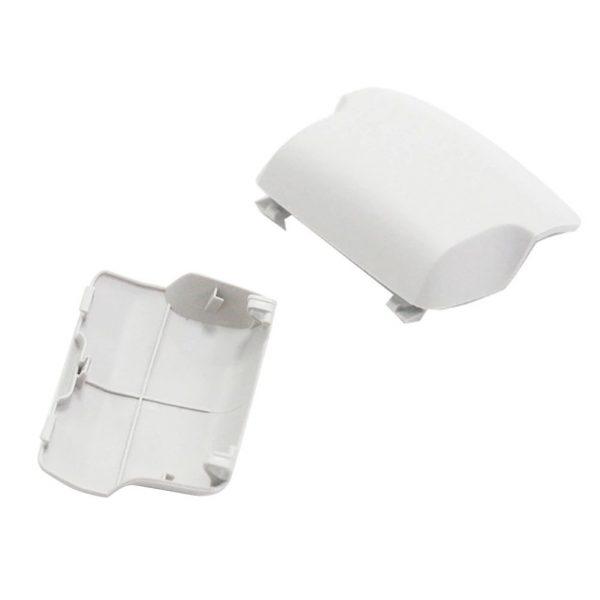 dji mavic mini fuselage coque cache batterie battery cover