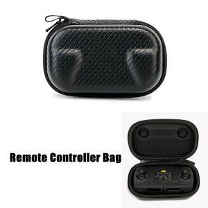 dji mavic mini remote controller bag remote control bag