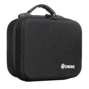 eachine e520 e520s bag sac sacoche transport protection 1