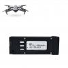 eachineE58 JY019 S168 850mAH Lipo battery batterie