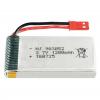 jjrc h11c h11d battery batterie 1200mah 1pcs