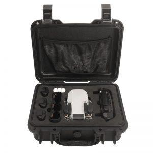 dji mavic mini black box case 1