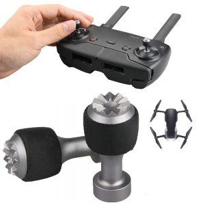 mavic air transmitter joystick