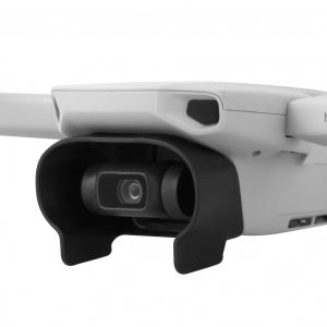mavic mini protection lentille objectif camera