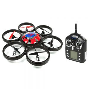 remote control drone wltoys v323 super large