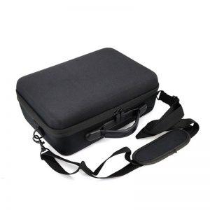 sac bag transport dji mavic pro platinum 2