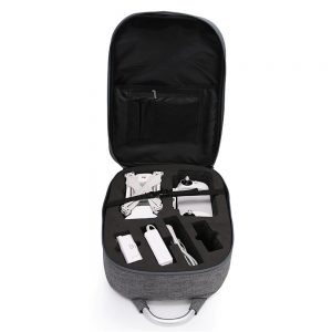 sac dos rigide waterproof Fimi X8 SE 2