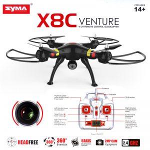 symax8cventurepres974975