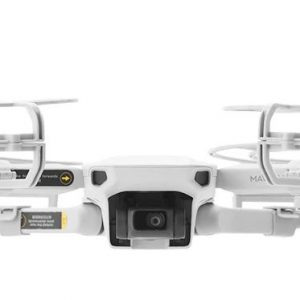 4 Cage Protection Frames for Dji Mavic Mini 2
