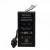 Batterie LiPo 111V 4050mAh pour Parrot Disco