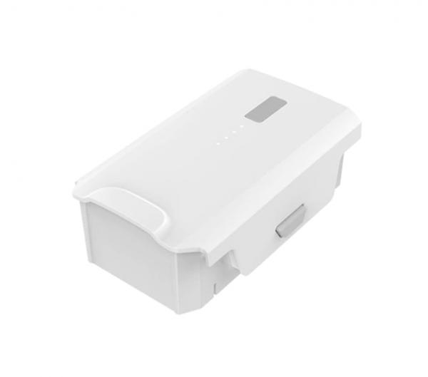 Batterie Originale pour XIAOMI FIMI X8 SE