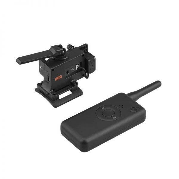 Cable Telescopique Telecommande Universel pour DJI Mavic 2 Pro Air 2 Phantom 3 4 XIAOMI FIMI X8 SE 3