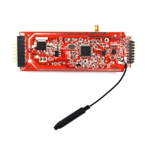 Carte Recepteur pour ZLRC SG906 CSJ X7 X7 X193