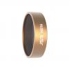 Filtre Lentille Objectif Camera ND16 pour XIAOMI FIMI X8 SE