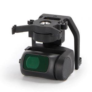 Kit Boitier Nacelle Camera 2nde Main sans camera pour DJI Mavic Mini
