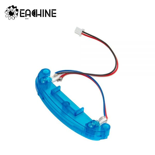 Lumiere LED pour Eachine EX5