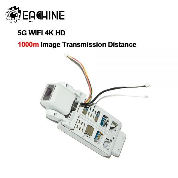 Module Camera Transmission Image 1000m pour Eachine EX5