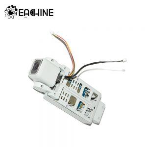 Module Camera Transmission Image 200m pour Eachine EX5
