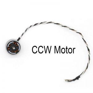 Moteur CCW Counter Clockwise 2008 1400KV pour DJI Mavic Pro