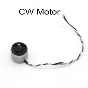 Moteur CW Clockwise 2008 1400KV pour DJI Mavic Pro