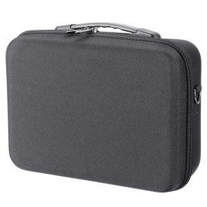 Aufbewahrungs- und Transporttasche für SJRC F11 2