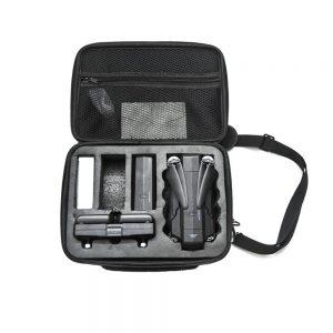 Aufbewahrungs- und Transporttasche für SJRC F11
