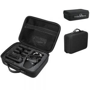 Sacoche de Transport et Rangement Waterproof pour Eachine E511 E511S