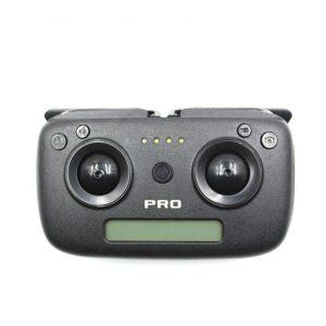 Telecomando per ZLRC SG906 Pro Pro2