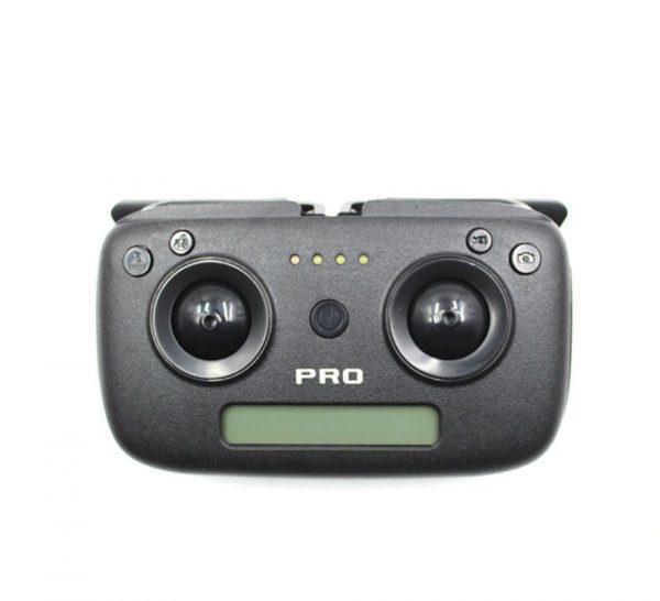 Telecommande pour ZLRC SG906 Pro Pro2
