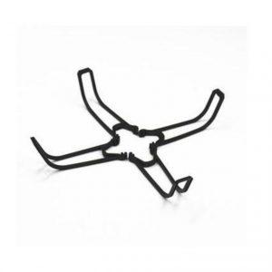 4 Propeller Protection Frames for ZLRC SG907