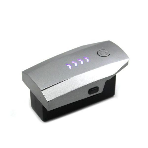 Batterie Lipo 7.4V 1600mAh pour ZLRC SG907