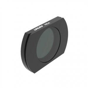 Filtre Objectif Camera URUAV ND4 pour Hubsan ZINO H117S ZINO PRO