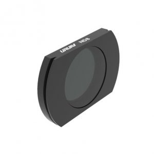 URUAV ND8 Camera Lens Filter for Hubsan ZINO H117S ZINO PRO