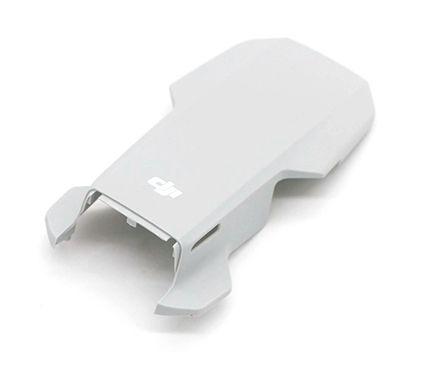 Fuselage Coque Haut pour DJI Mavic Mini 2