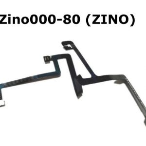FPC Signal Reader Cable HY010C ZINO000 80 for Hubsan Zino H117S for ZINO