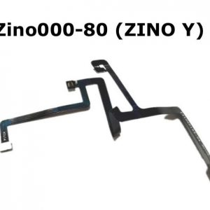 FPC Signal Reader Cable HY010C ZINO000 80 for Hubsan Zino H117S for ZINO Y