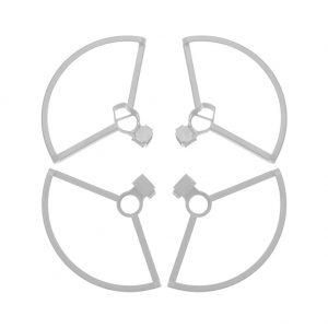 Marco de protección de hélice dji mavic mini 2 gris