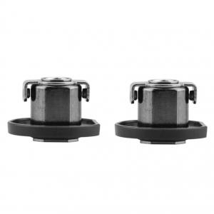 2 Axis Rear Arms for DJI Mavic Mini 2