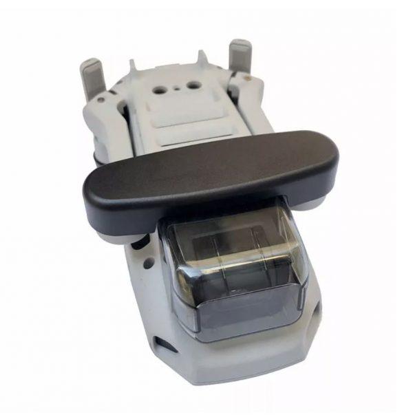 2 Stabilisateurs Protections Hélices pour DJI Mavic Mini 3