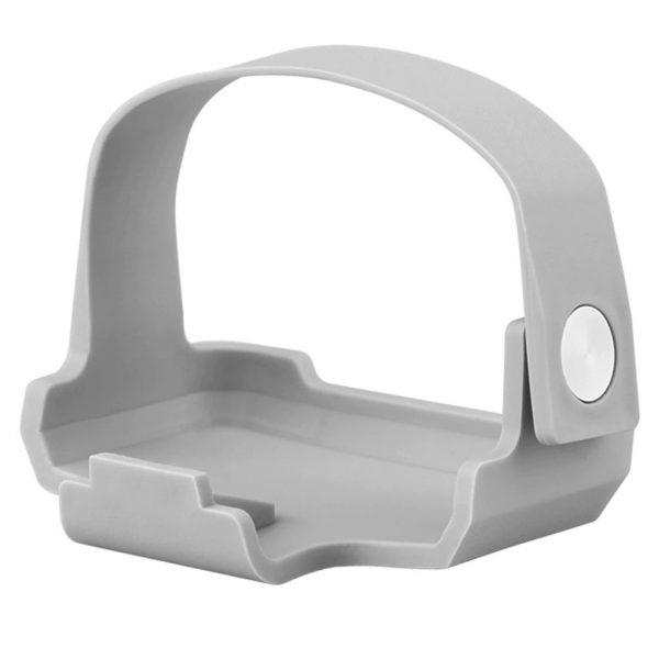 Base Stabilisatrice Protection Helices pour DJI Mavic Mini Mini 2 A