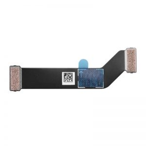 ESC Card Cable for DJI Mavic Mini 2