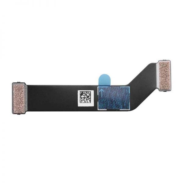 Cable Carte ESC pour DJI Mavic Mini 2