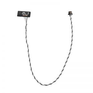 Front Light Cable for DJI Mavic Mini 2