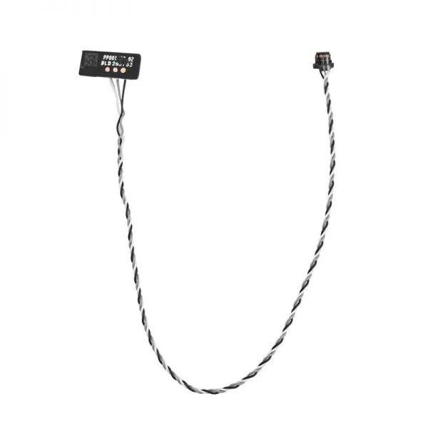 Cable Lumiere Avant pour DJI Mavic Mini 2