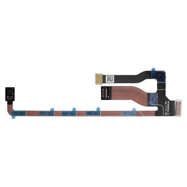 Cable Ruban Flexible Plat pour Nacelle pour DJI Mavic Mini 2